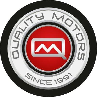 QualityMotorsLaredo