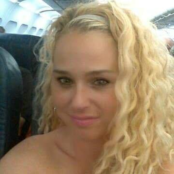 Paige monroe nude
