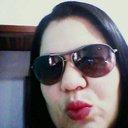 Daniela Severo (@0810daniela) Twitter