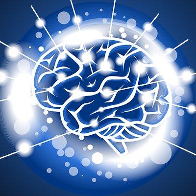 Neuronootropic On Twitter Best Nootropics For Adhd Top 10 Proven