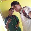 Alejandro (@011Alejo) Twitter