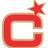 Ciclon Energydrink