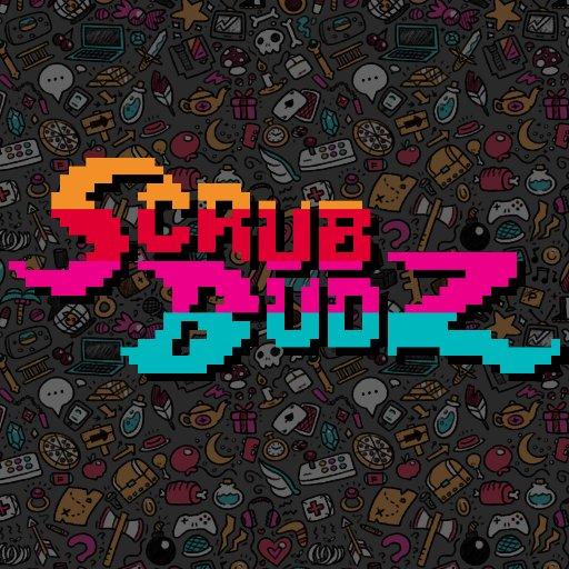 ScrubBudz