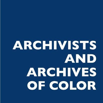 avatar for Archivists and Archives of Color Section