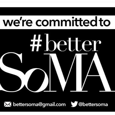 bettersoma