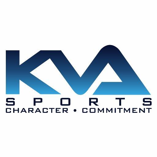 KVA Sports LLC