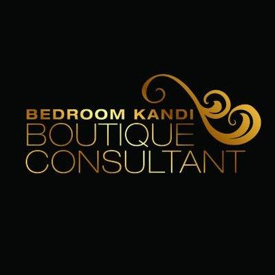 Bedroom Kandi By Dee