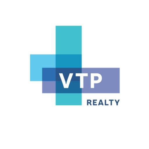 @VTPRealty