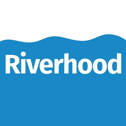 Riverhood