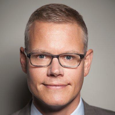 Carsten Könneker On Twitter Ich Blicke Dankbar Zurück Auf