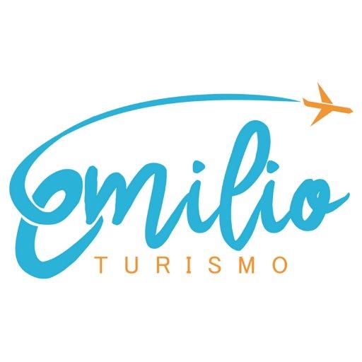 @EmilioTurismo