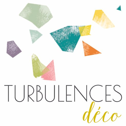 turbulences d co turbulencesdeco twitter. Black Bedroom Furniture Sets. Home Design Ideas