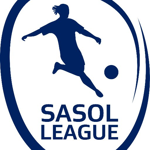Official SasolLeague