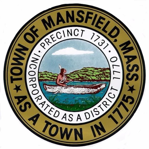 Town of Mansfield MA (@mansfield_ma) | Twitter
