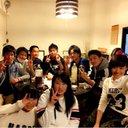 浪花陸斗 (@0328C41) Twitter