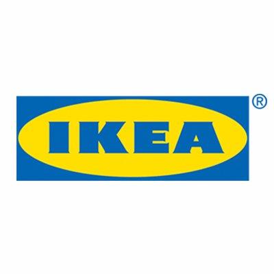 @IKEAtoday
