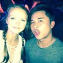 Alex Vo (@AlexPhanVo) Twitter