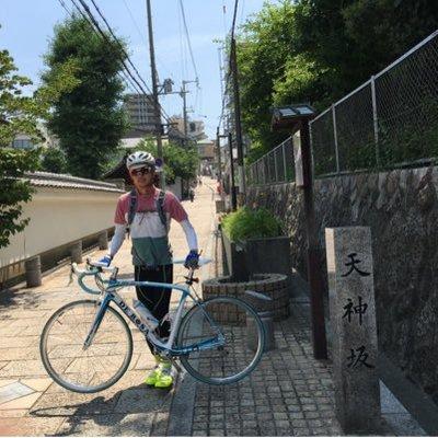 Izutsu Kiyoshi @Izupyo