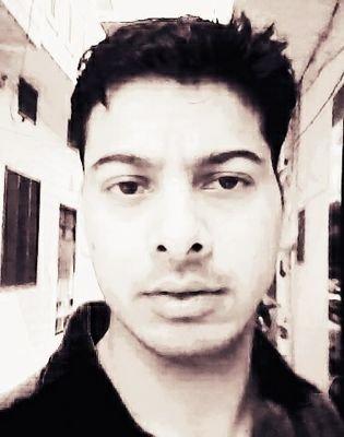 Varinder Sinngh