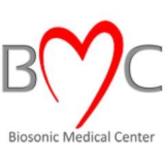 Biosonic Med. Center