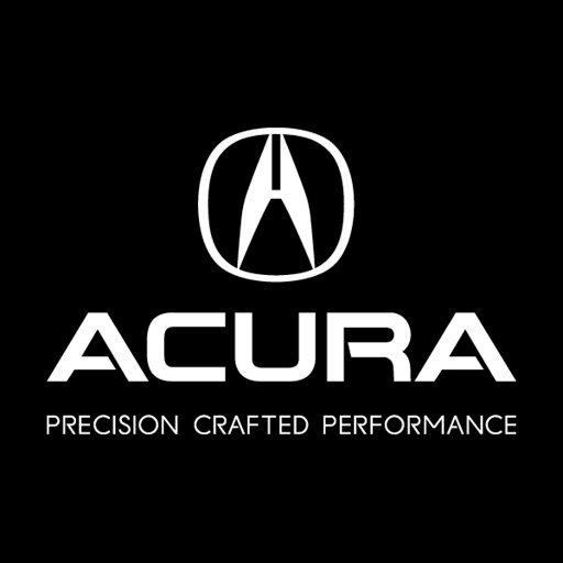 @AcuraCanada