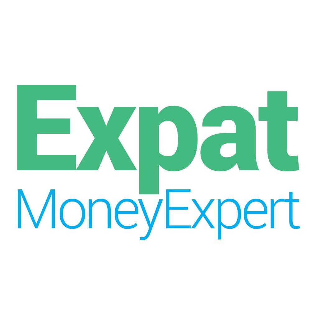 ExpatMoneyExpert (@Expat_Money)   Twitter
