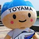 KINAKO (@0107Nagaoka) Twitter