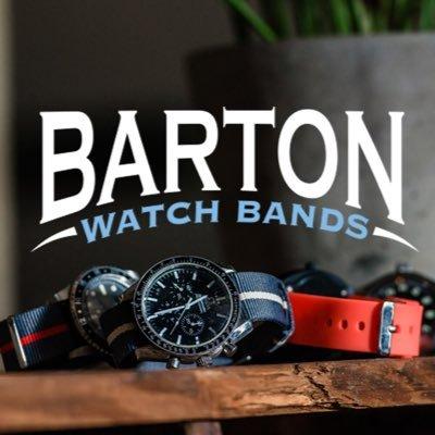 @BartonBands
