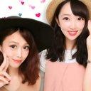かな (@060112Red) Twitter