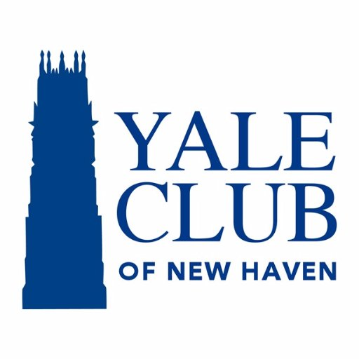 @YClubNewHaven