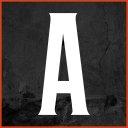 Photo of Auchentoshan's Twitter profile avatar