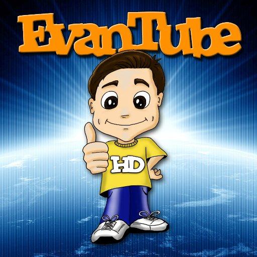 @EvanTubeHD