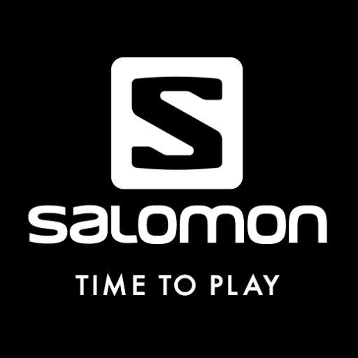 @SalomonMex