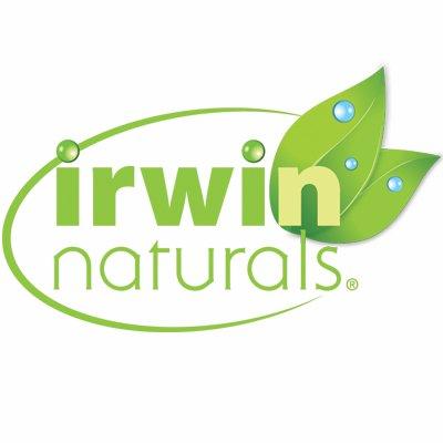 @Irwin_Naturals