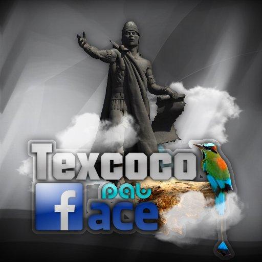 Texcoco Pal Feis