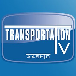Transportation TV | Social Profile