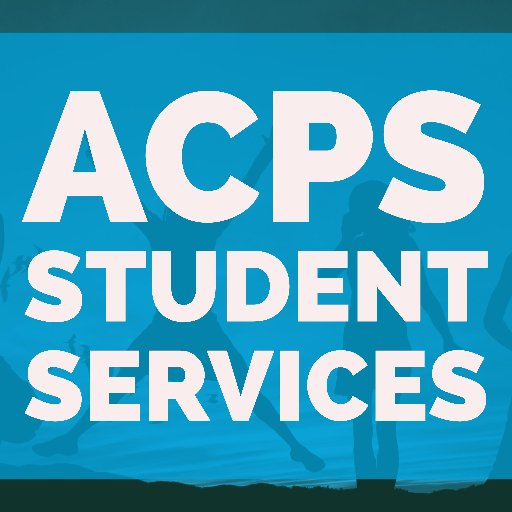 ACPS StudentServices