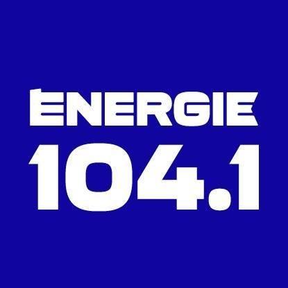 energie1041