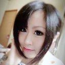 M (@11ma_c21s) Twitter