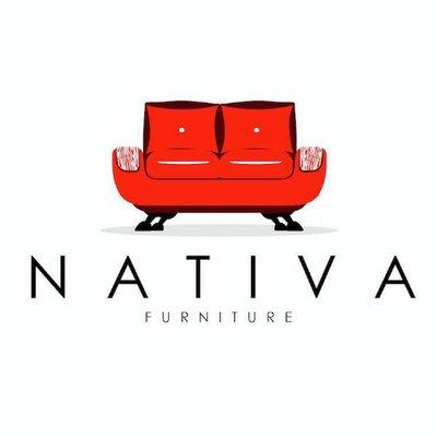 Nativa Furniture Collection Amazing Nativa Furniture Nativafurniture  Twitter Inspiration