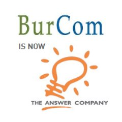 @BurComConsults