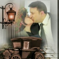 Raffaele E Linda