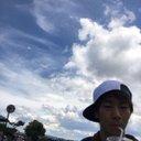 つっくん (@13tukumo) Twitter