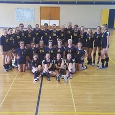 NRMS Volleyball (@nrms_volleyball) | Twitter