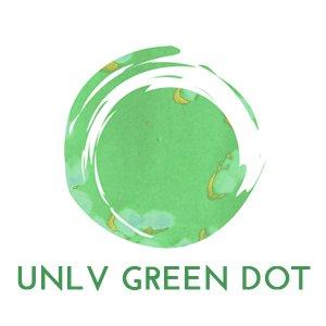 UNLV Green Dot (@UNLVGreenDot) | Twitter