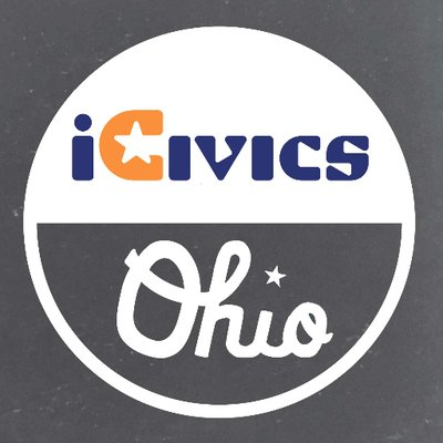 icivics ohio