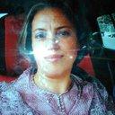 rabia elharim (@19760627R) Twitter