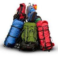 _backpackers_