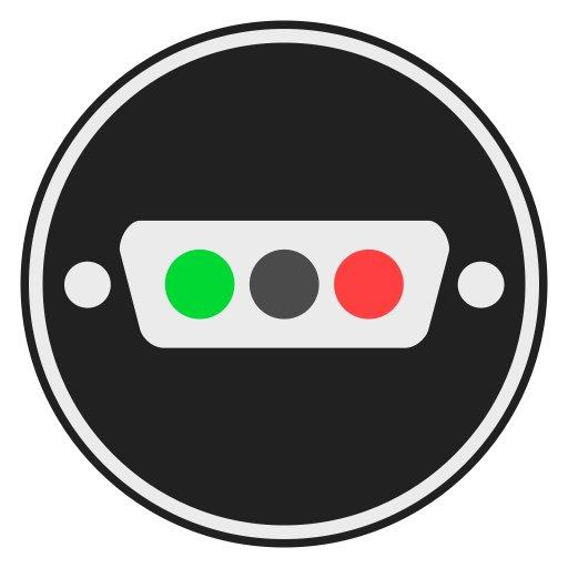 Mac USB Serial (@OSXPL2303) | Twitter