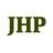 @JHParch Profile picture